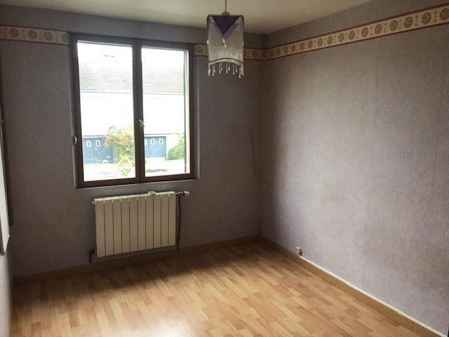 Sale house / villa Guiscard 105 000€ - Picture 4