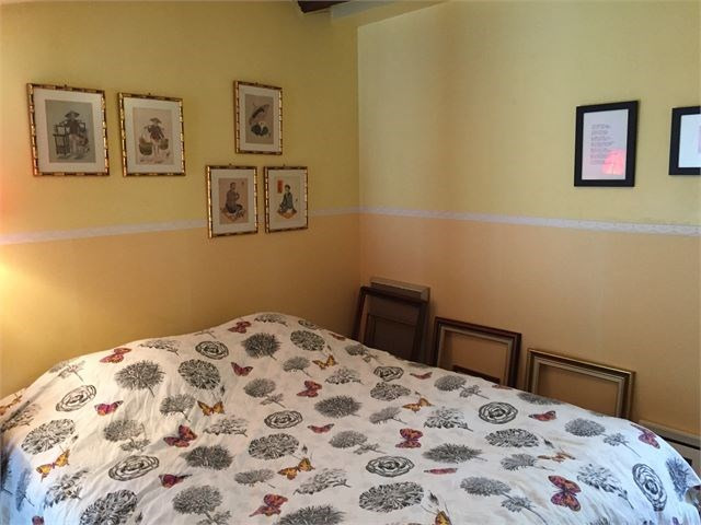 Vente appartement Toul 93 000€ - Photo 5