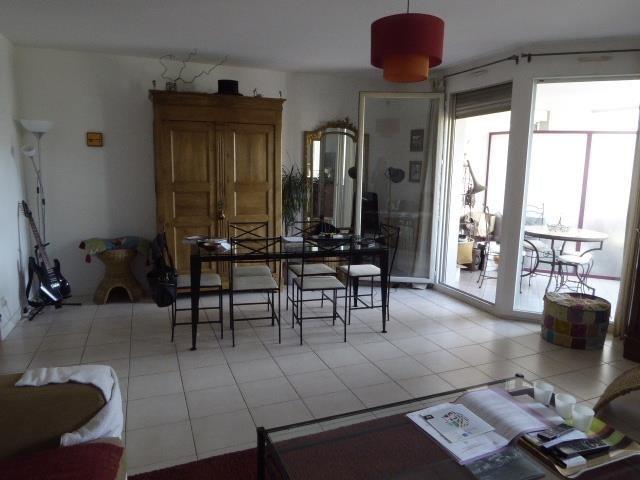 Vente appartement Lyon 3ème 478000€ - Photo 2
