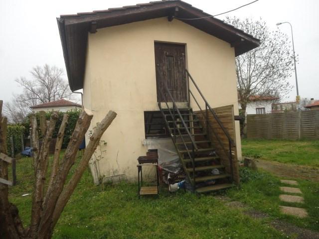 Vente maison / villa Aire sur l adour 93000€ - Photo 9