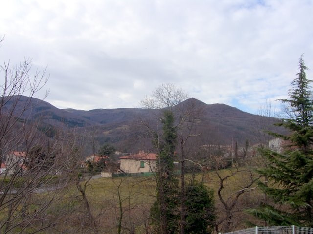 Vente maison / villa Prats de mollo la preste 264000€ - Photo 2