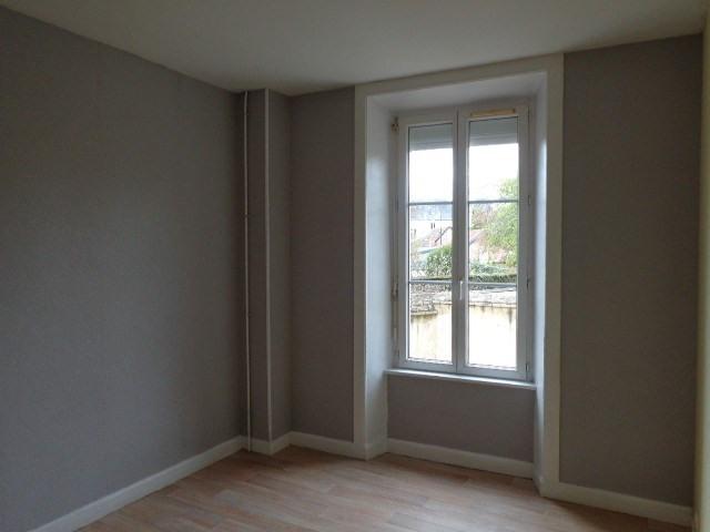 Alquiler  apartamento Carentan 366€ CC - Fotografía 3