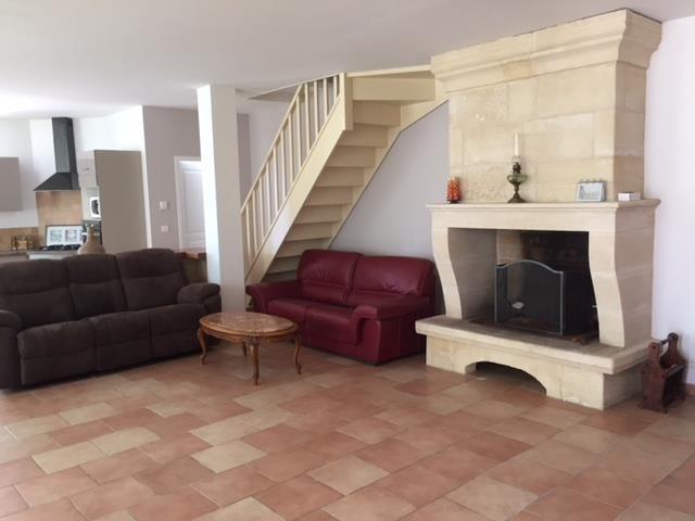 Deluxe sale house / villa Castillon la bataille 595650€ - Picture 6