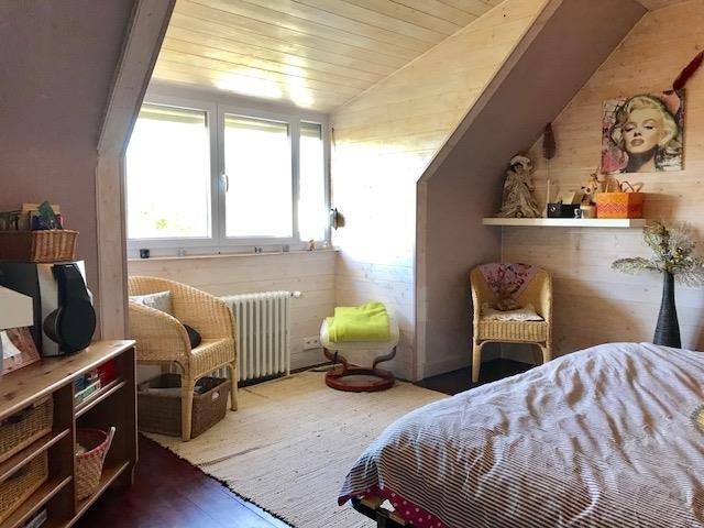 Sale house / villa St brieuc 249755€ - Picture 7