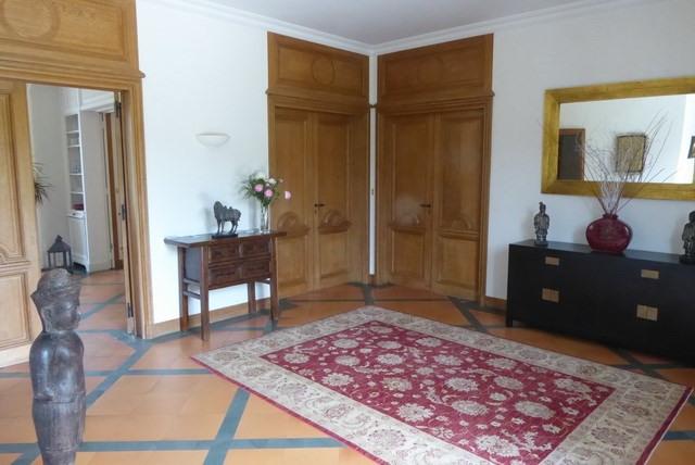 Vente de prestige maison / villa Durtal 890000€ - Photo 5