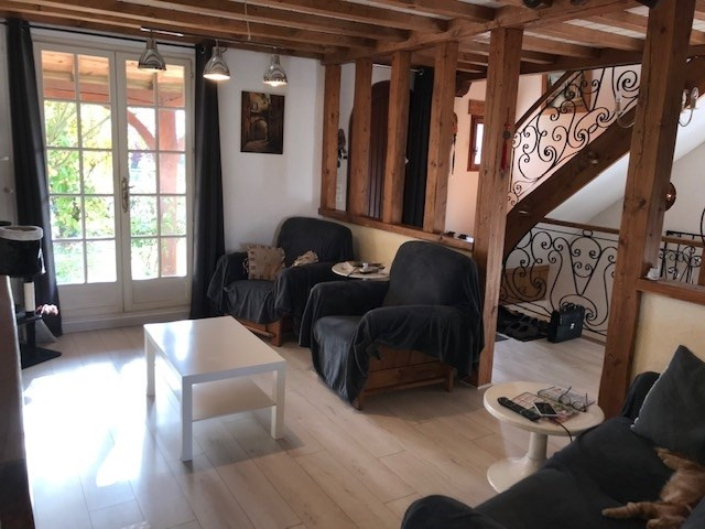 Vente maison / villa Mouroux 375 000€ - Photo 2