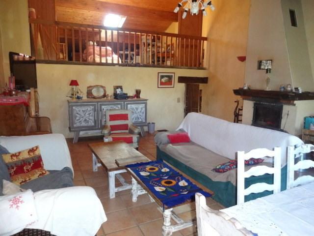 Sale house / villa Grenade 249755€ - Picture 5