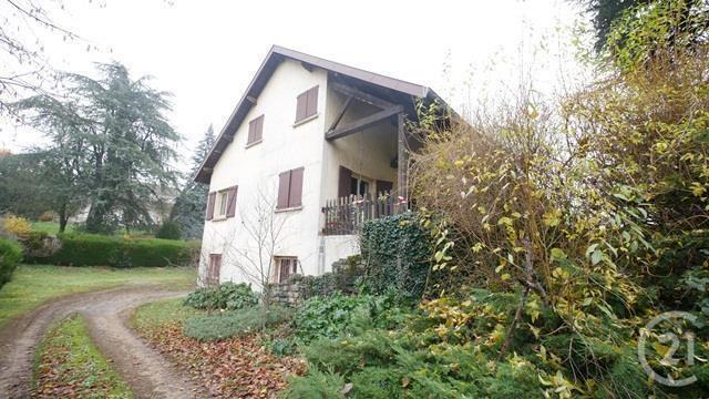 Vente maison / villa Bourg en bresse 299000€ - Photo 12