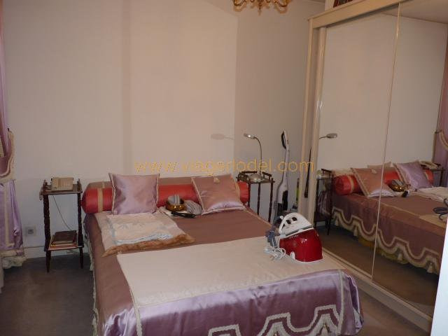 Viager appartement Fréjus 118000€ - Photo 7