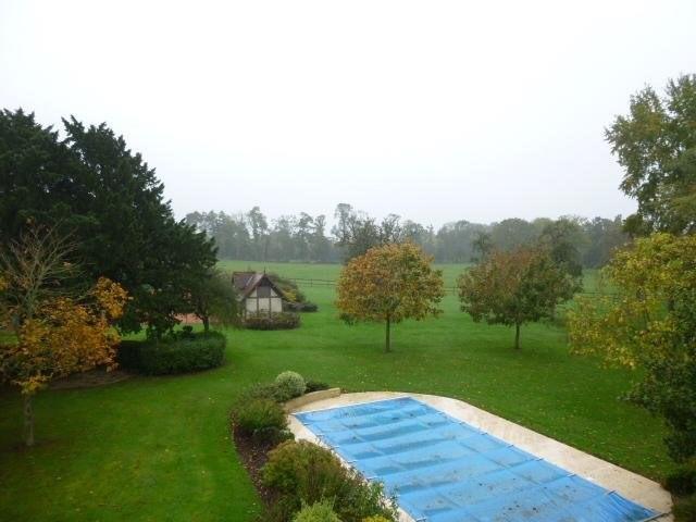 Vente de prestige maison / villa Ranville 850000€ - Photo 14