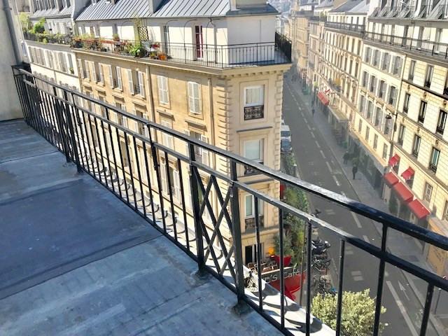 Vente appartement Paris 9ème 1369000€ - Photo 7
