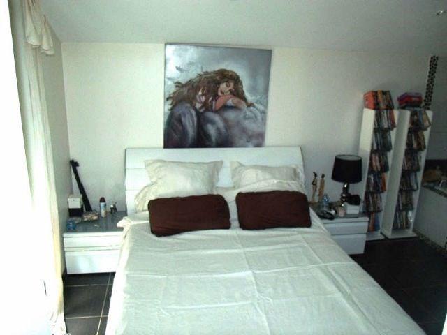 Sale house / villa Anneyron 292000€ - Picture 8