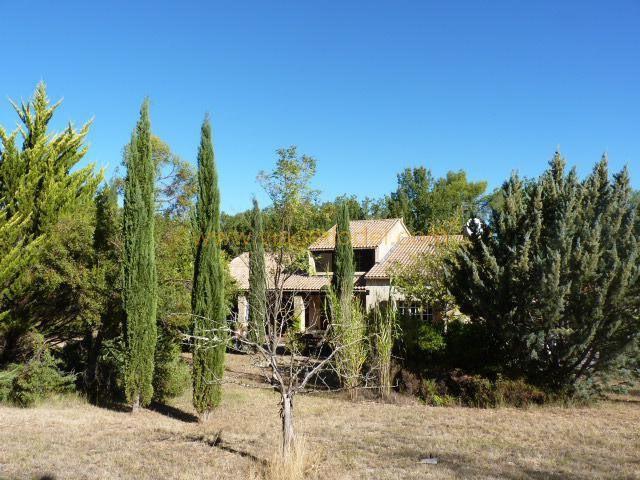 Viager maison / villa Besse-sur-issole 400000€ - Photo 1