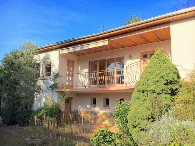 Sale house / villa Lyon 5ème 520000€ - Picture 3