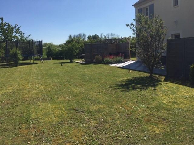 Sale house / villa Pontoise 399000€ - Picture 9