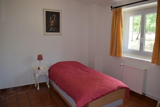 Deluxe sale house / villa Fayence 840000€ - Picture 29