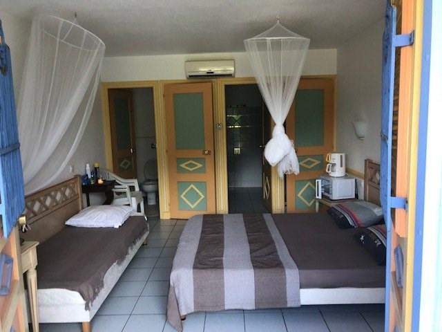 Vente appartement Ste anne 78000€ - Photo 4