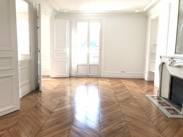 Location appartement Paris 9ème 5067€ CC - Photo 3