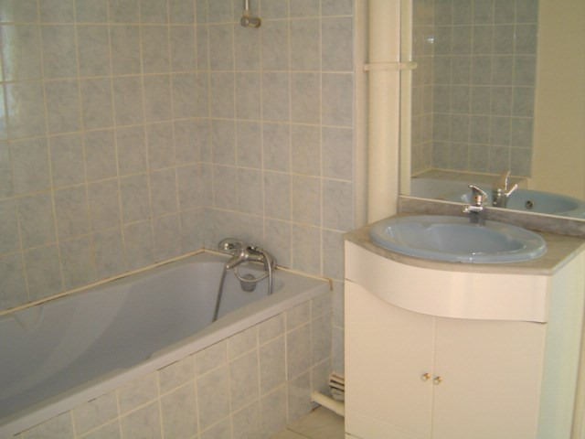 Location appartement Saint quentin 630€ CC - Photo 3