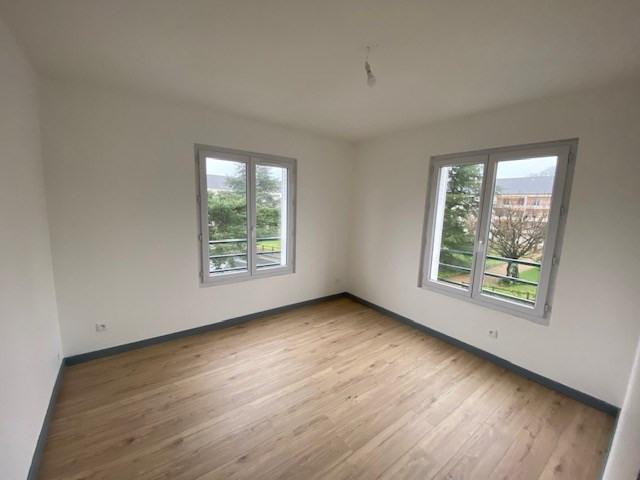 Vente appartement Tours 174000€ - Photo 4