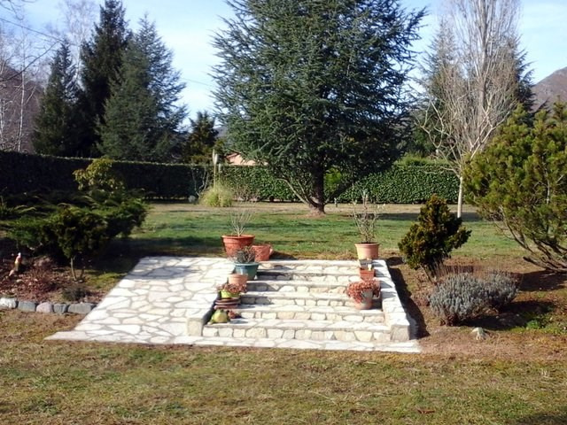 Vente maison / villa Serralongue 260 000€ - Photo 3