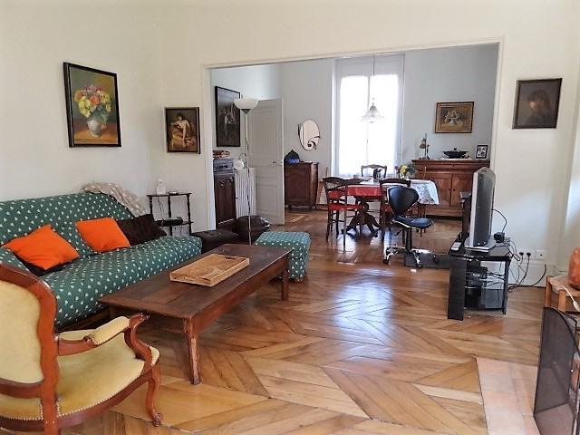 Sale house / villa Montargis 243000€ - Picture 4