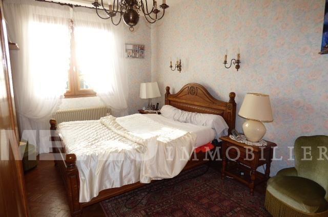 Sale house / villa La tranche sur mer 449000€ - Picture 6