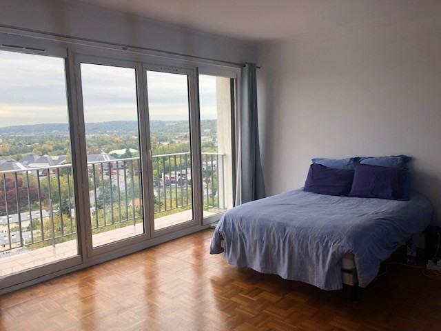 Location appartement Le pecq 2250€ CC - Photo 3