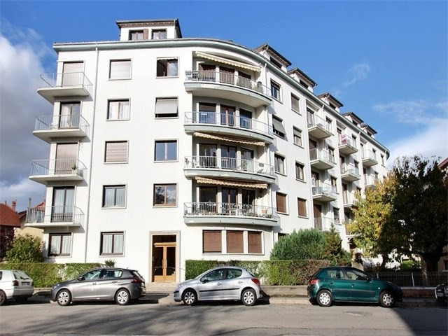 Location appartement Annecy 844€ CC - Photo 9