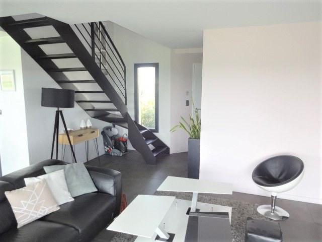 Vente maison / villa Larra 355000€ - Photo 4