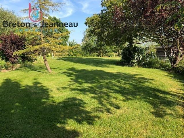 Vente maison / villa Andouille 249600€ - Photo 8