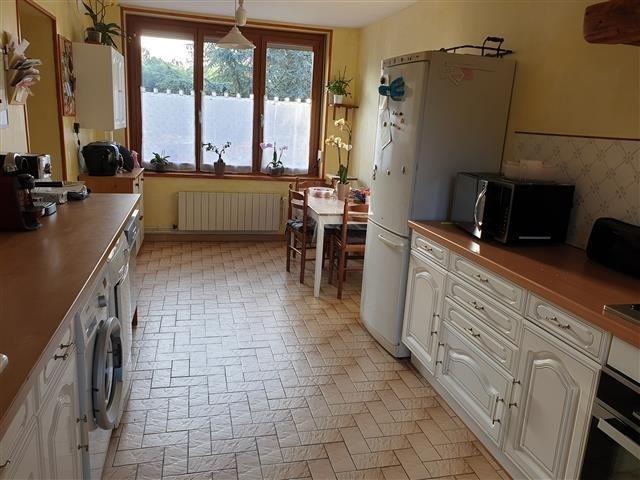 Sale house / villa Lizy sur ourcq 239000€ - Picture 3