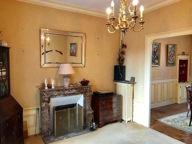 Sale house / villa St brieuc 167700€ - Picture 3