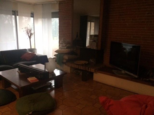 Location appartement Saint jean 1095€ CC - Photo 7