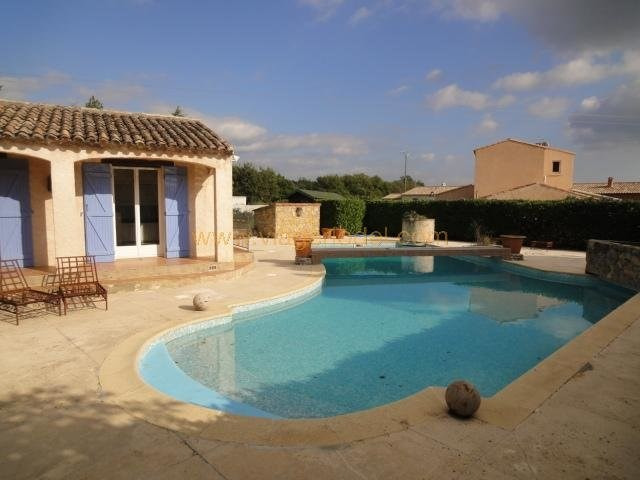 Life annuity house / villa Figanières 175000€ - Picture 15