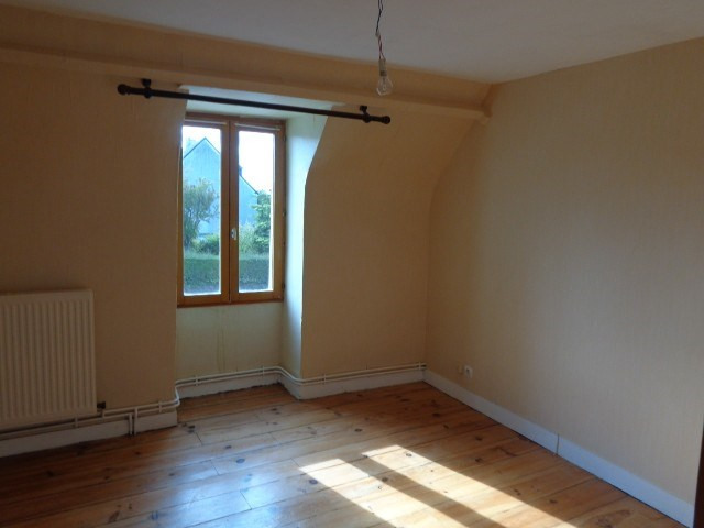Location maison / villa Sainteny 528€ CC - Photo 8