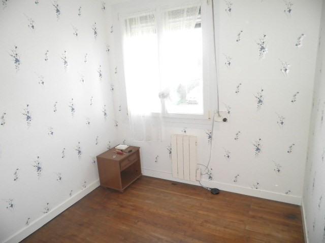Vente maison / villa Martigne ferchaud 84950€ - Photo 7