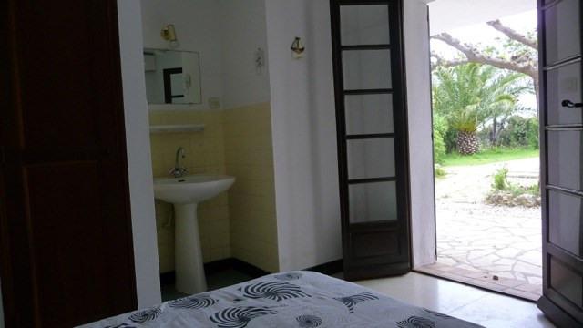 Location vacances maison / villa Les issambres 1105€ - Photo 10