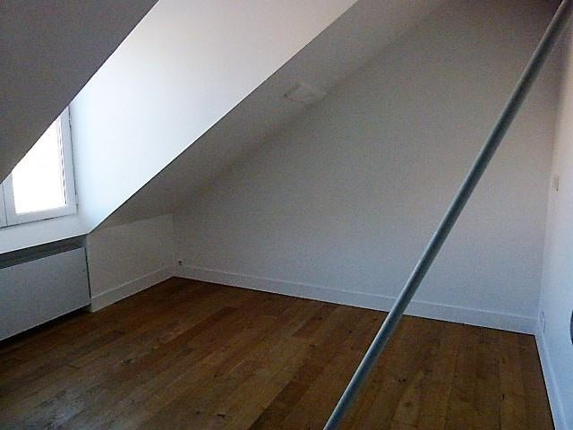 Sale apartment Montfort-l'amaury 155 000€ - Picture 7