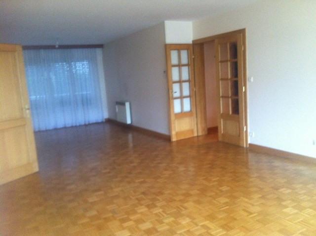 Vente appartement Strasbourg 338000€ - Photo 3