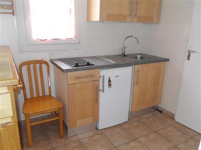 Venta  apartamento Hanches 66000€ - Fotografía 5