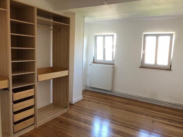 Rental apartment Strasbourg 1520€ CC - Picture 1