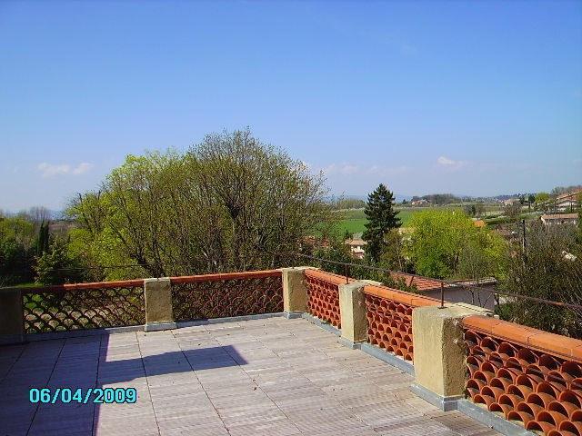 Alquiler  apartamento Irigny 1600€ CC - Fotografía 2