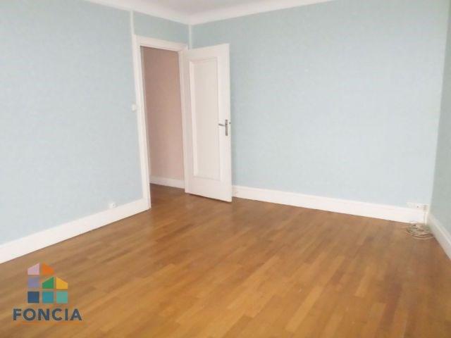 Sale apartment Bourg-en-bresse 130000€ - Picture 5