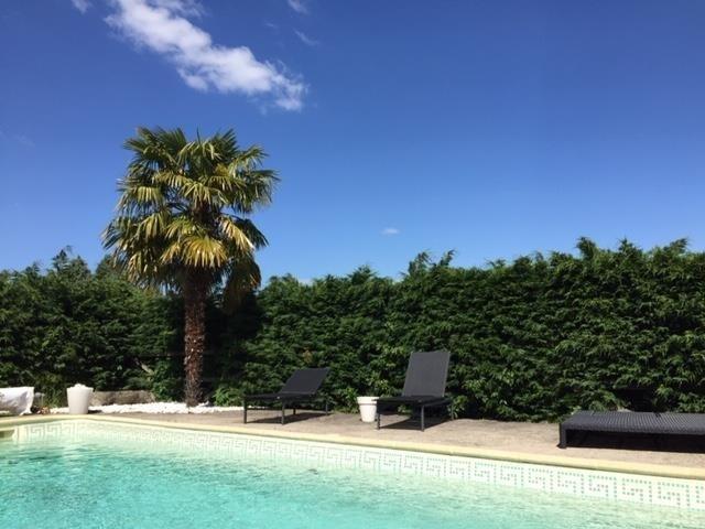 Immobile residenziali di prestigio casa St michel sur rhone 567000€ - Fotografia 10
