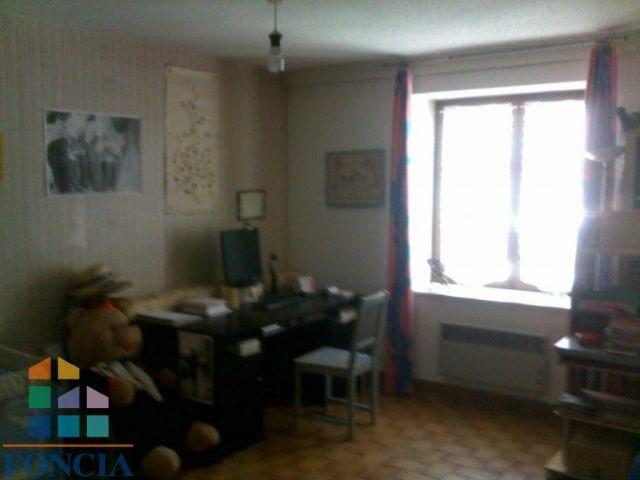 Vente appartement Villefranche-sur-saône 97500€ - Photo 3