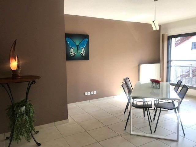 Vendita appartamento Aix les bains 241500€ - Fotografia 3