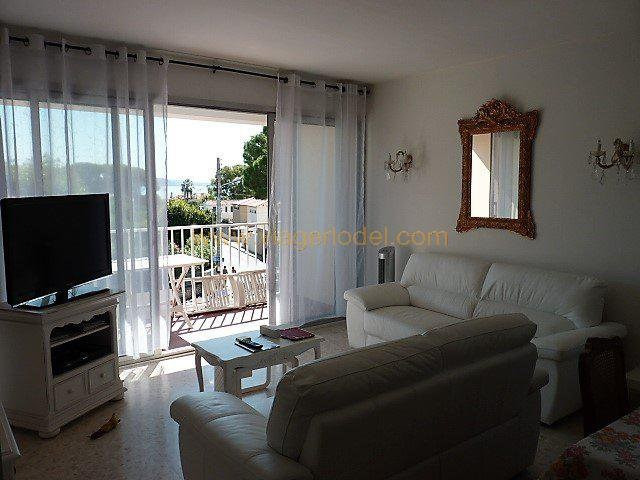 Life annuity apartment La ciotat 67 500€ - Picture 3