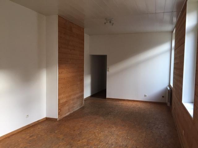 Rental house / villa Fauquembergues 620€ CC - Picture 4