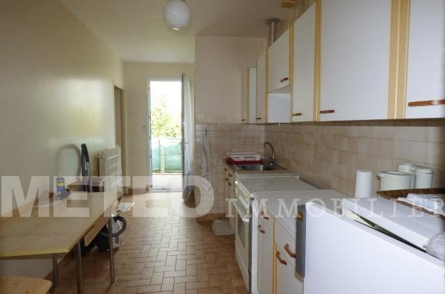 Vente maison / villa La tranche sur mer 234000€ - Photo 7